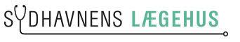 Logohjemmeside